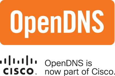 DNS Server | Cloud Security Content Filtering | DNS Servers | Open